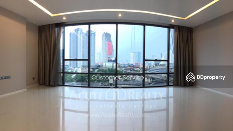 The Bangkok Sathorn #72797433