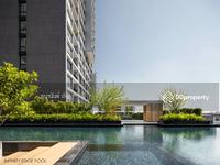 ขาย - The Issara Ladprao 1Bedroom ดิ อิสสระ ลาดพร้าว 094-879-8888