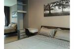 Rhythm 36-38 For rent 2 bedroom [920071001-4409
