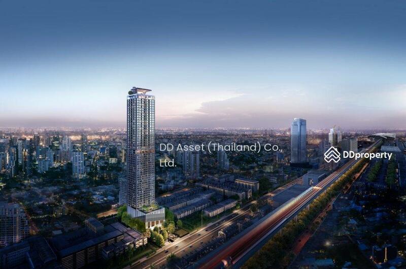 Cloud Thonglor-Phetchaburi : คลาวด์ ทองหล่อ-เพชรบุรี #72891433