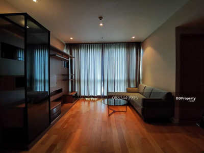 For Sale - For sell . .. Millennium Residence Sukhumvit 20, 2bed, 2bath with bathtub, 90sqm, 8th flr, Tower C, Thai quota