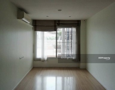 For Sale - [[ For Sale ]]  2 beds, 93 sq. m. , Happy Condo Ladprao 101