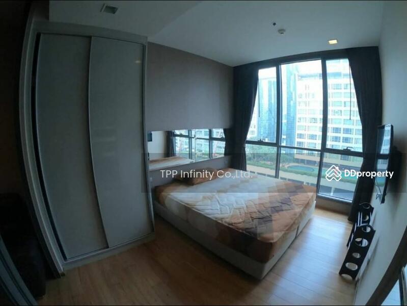 Hyde Sukhumvit 13 condominium #73024891