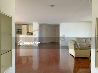 ให้เช่า - 4 bedrooms for rent near Rasa Tower, Phaholyathin road | AR0972003
