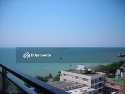 For Sale - Northshore Condominium | ASH-00179