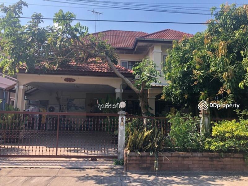 ม.ลภาวัน9 ตำบลบางพลับ อำเภอปากเกร็ด จ.นนทบุรี #73123409