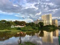 ขาย - ขายที่ดินเชียงใหม่ แม่น้ำปิง เนื้อที่ 4-1-55 ไร่ ใกล้ตัวเมือง โรงพยาบาลราชเวช