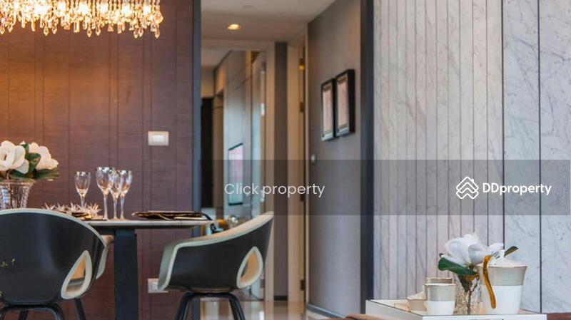 Bright Sukhumvit 24 condominium (ไบร์ท สุขุมวิท 24 คอนโดมิเนียม) #73198793