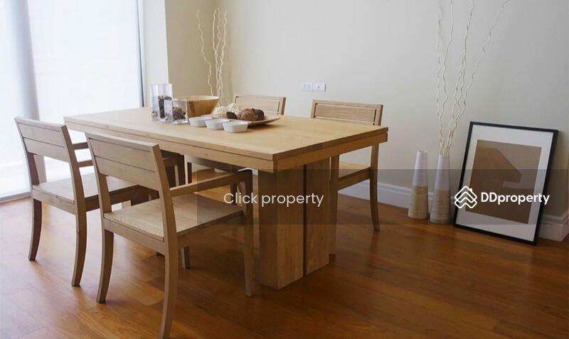 Bright Sukhumvit 24 condominium (ไบร์ท สุขุมวิท 24 คอนโดมิเนียม) #73198797