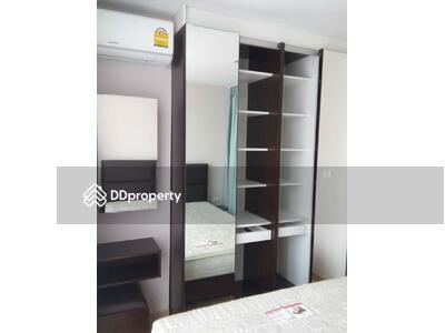 ขาย - Lugano Ladprao 18 / 1 Bed (FOR SALE), ลูกาโน ลาดพร้าว 18 / 1 ห้องนอน (ขาย) Patter290 | 04383