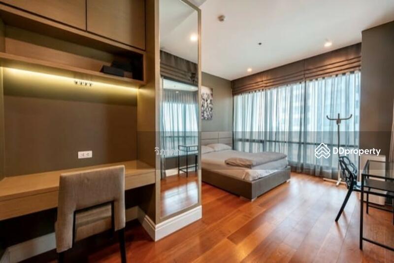 Bright Sukhumvit 24 condominium (ไบร์ท สุขุมวิท 24 คอนโดมิเนียม) #73201143