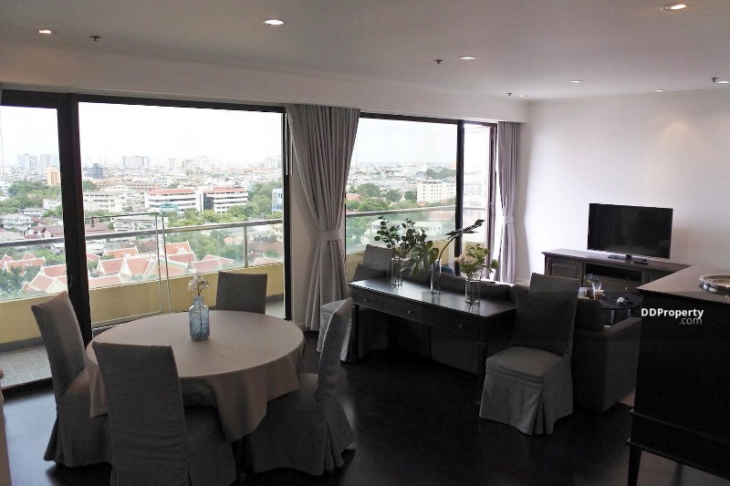 Riviére_Rama_3_Appartement_Condo_1576051202119_27001.jpg