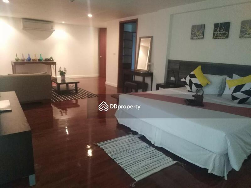 Sathorn_Appartement_Condo_1591958420886_26162.jpg