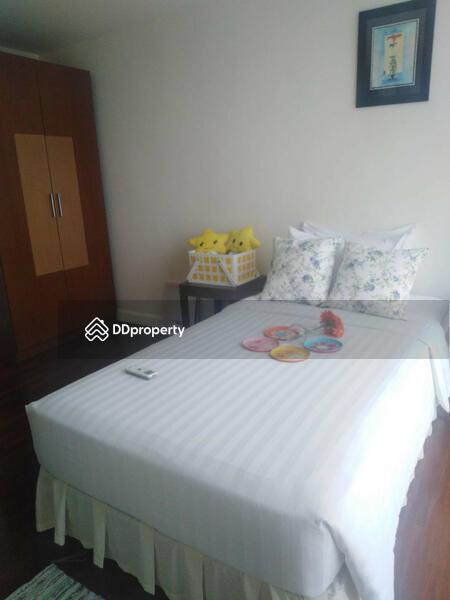 Sathorn_Appartement_Condo_1591958422225_26162.jpg