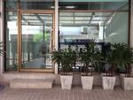 Home office for rent in Sathorn [OBKK24043