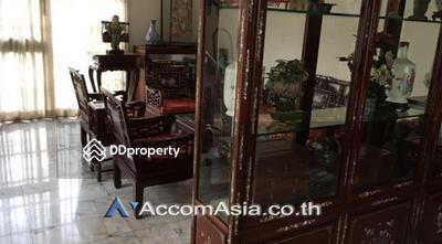 ขาย - house 4 Bedroom for sale in Sukhumvit Bangkok OnNut BTS AA26715