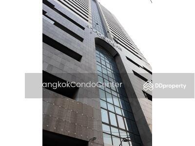 ขาย - ให้เช่า ออฟฟิศ พื้นที่สำนักงาน (Office For Rent) อาคาร ไทยศรี ทาวเวอร์ ( ThaiSri Tower ) ขนาด 160. 54 ตร. ม. (ราคา 480 บาท/ตร. ม. ) ใกล้รถไฟฟ้า BTSกรุงธนบุรี, ออฟฟิศย่าน ฝั่งธน, ใกล้กรุงธนบุรี, วงเวียนใหญ่, คลองสาน, เจริญนคร, ตากสิน, ไอคอนสยาม