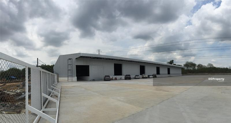 Factory Eastern Seaboard Industrial Estate (Rayong) - ESIE #75406055