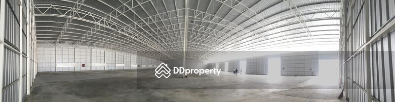 Factory Eastern Seaboard Industrial Estate (Rayong) - ESIE #75406057