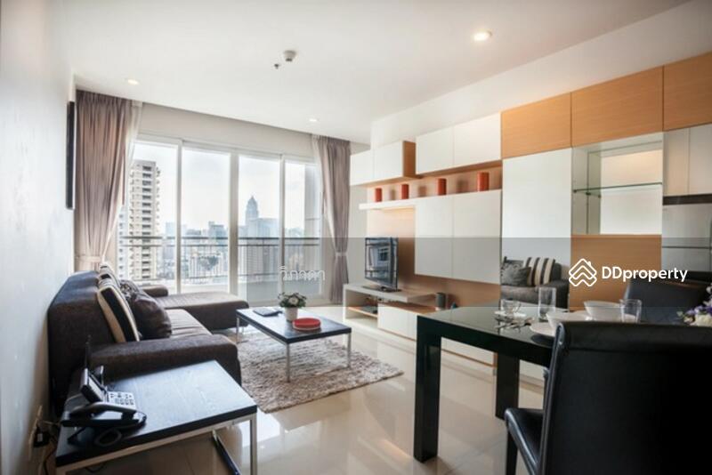 Circle Condominium #73325771