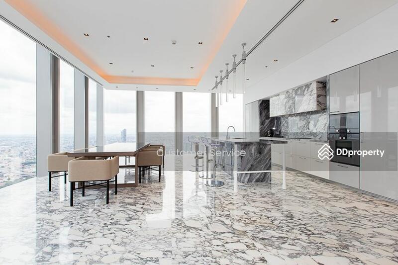 The Ritz-Carlton Residences #73362623