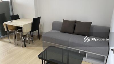 For Rent - For Rent Supalai Veranda Rama 9 Unit 349/433
