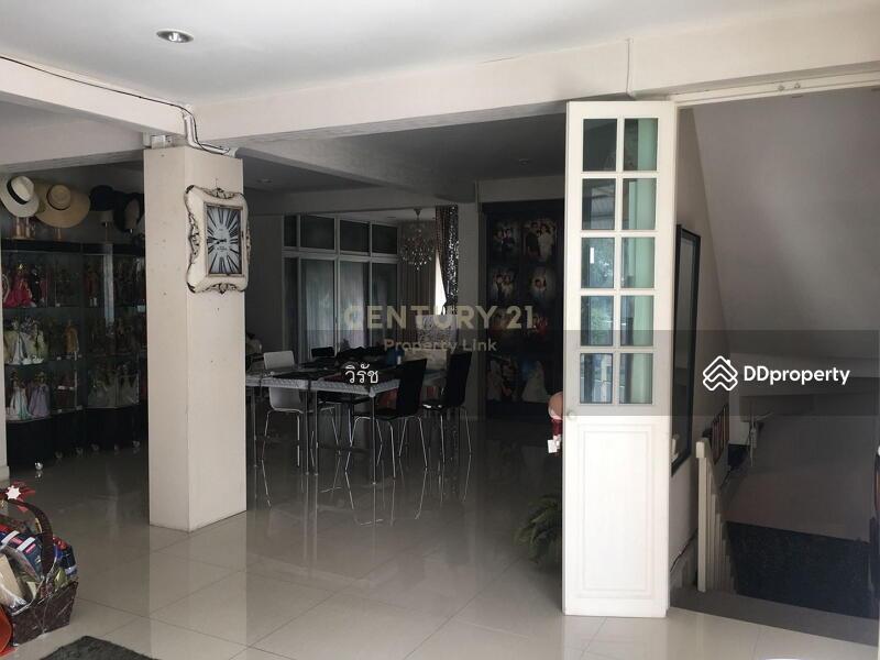 อาคารพาณิชย์ สุขุมวิท 39 #73451509
