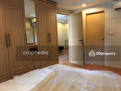 For Rent - R1618 ให้เช่า เดอะ คริส รัชดา 17 The Kris Ratchada 17 14000 บาท
