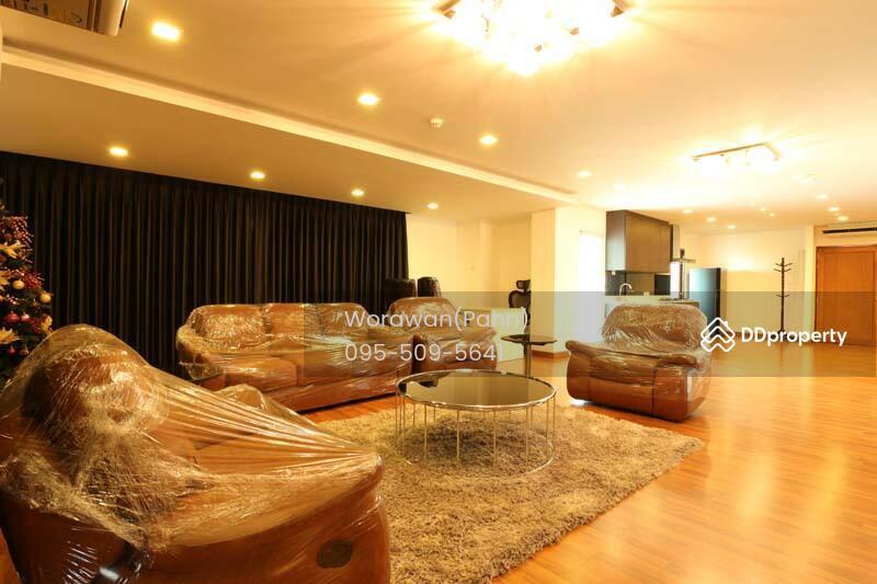 Apartment ใกล้ BTS วงเวียนใหญ่ #73501407