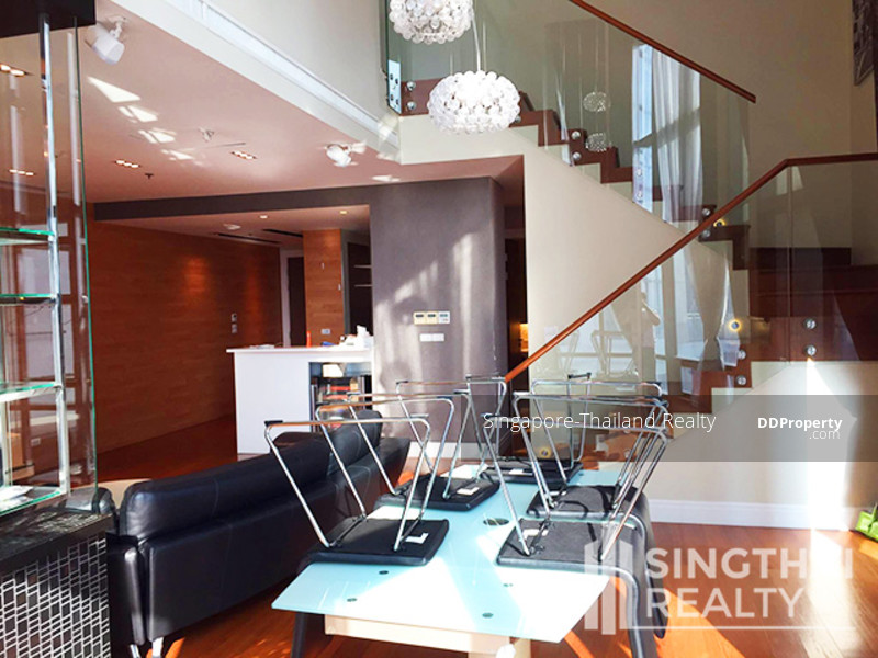 Bright Sukhumvit 24 condominium (ไบร์ท สุขุมวิท 24 คอนโดมิเนียม) #73508459