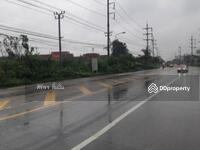 ขาย - ที่ดินเปล่าผืนใหญ่หายาก 33 ไร่เศษ ติดถนนบางนาตราด วัดศรีวารีน้อย สนใจคลิกรายละเอียดด่วน