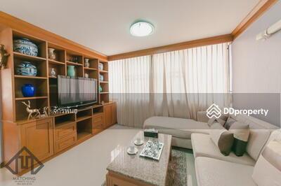 ให้เช่า - ให้เช่า คอนโด รัชดา ห้วยขวาง 2 นอน งบ 2หมื่น ห้องสวย สภาพดี ใกล้รถไฟฟ้า MRT ห้วยขวาง