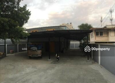 For Rent - ให้เช่าบ้านเดี่ยว 2 ชั้น ซ. อ่อนนุช 46 สามารถเปิดเป็นออฟฟิตได้ พื้นที่ข้างบ้าน รีโนเวทใหม่ กว้างขวางมาก