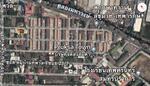 ขาย หมู่บ้านทิพวัล ที่ดินเปล่า เนื้อที่ 150ตร. ว.