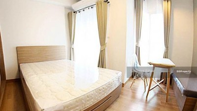 For Sale - [CA86224] Chapter One The Campus Kaset for Sale : Studio / 1BA / 23. 42SQM