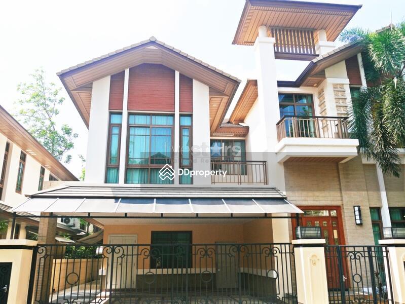 property_24536_Bangkok-sukhumvit-sansiri-house-4-bedroom-rent_1.jpg