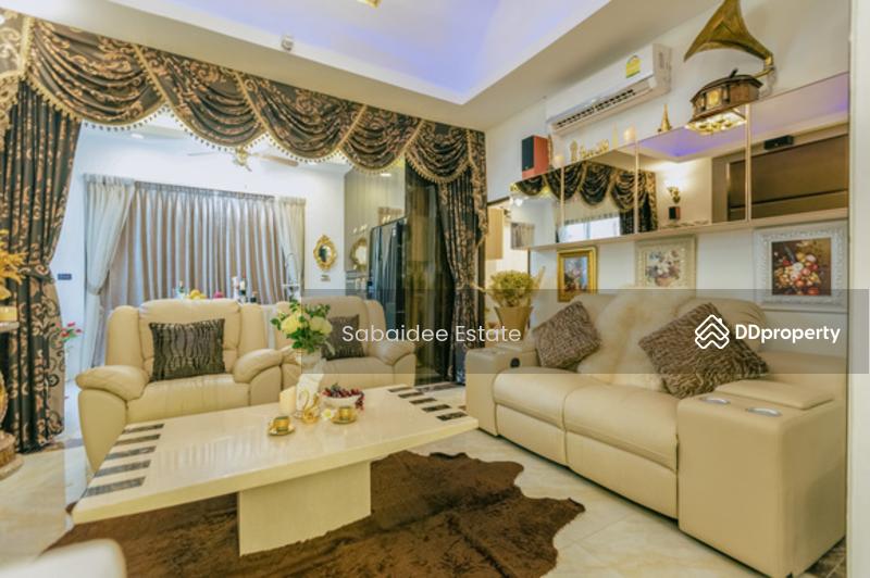 Vista Garden condominium #74476211
