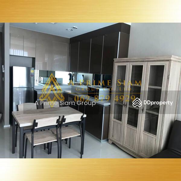menam residences #74478513