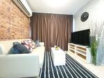 ห้อง 2 ห้องนอน พร้อมส่วนกลาง 4 ไร่ ขนาด 45 ตรม. ใกล้ BTS อุดมสุข ปุณณวิถี PPR-1354