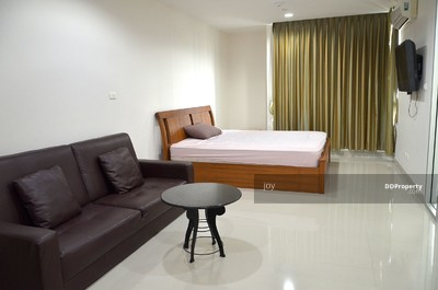 For Sale - Condo for sale The Station Sathorn - Bangrak  fully furnished.