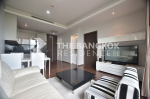 CONDO FOR SALE ** Quattro by Sansiri ** Luxury Class Condominium in Thong Lor, Fully furnished 1-bedroom with Garden View, perfect for investment@ 10, 850, 000 THB
