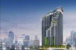 Condominium For Sale Ideo Chula-Samyan Samyan Bangkok - C29111938   Bangkok Citismart