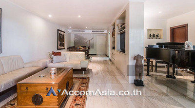 For Sale - townhouse 6 Bedroom for sale in Sukhumvit Bangkok Nana BTS AA27037