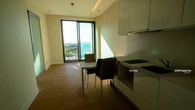 For Sale - SP0007 : The Equinox Chatuchak - Ladprao 40. 0 SQM