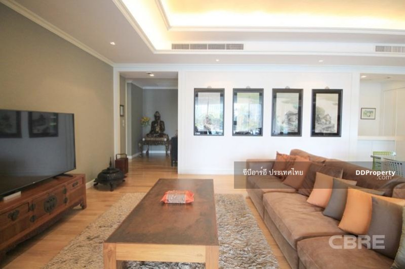The Marvel Residence Thonglor 5 #74758289