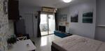 CRP-S13-CD-631057 For Rental CITY HOME SUKHUMVIT Studio room, 1 Bathroom 35 square meters