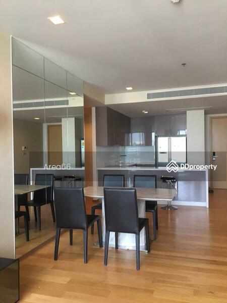 Hyde Sukhumvit 13 condominium #75052573