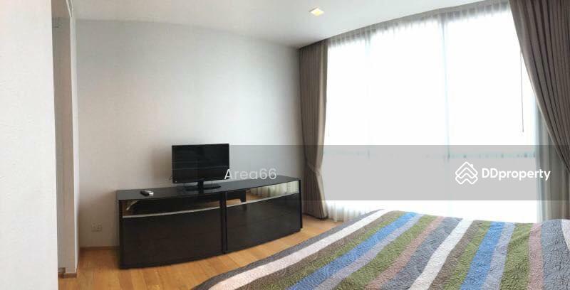 Hyde Sukhumvit 13 condominium #75052577