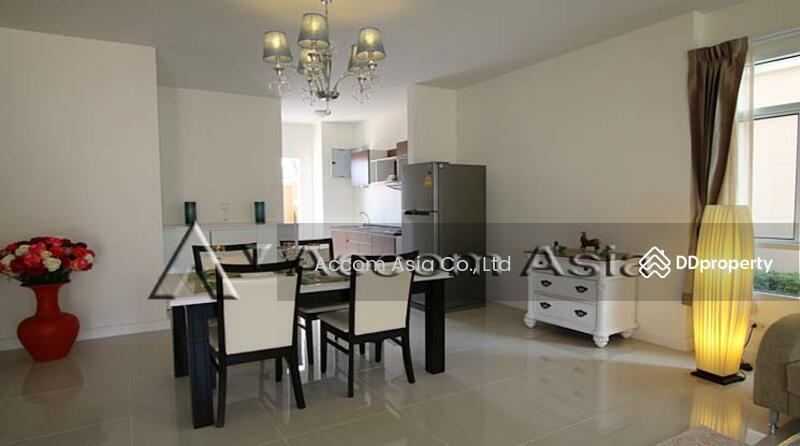 Garden Square Sukhumvit 77 Townhouse 3 Bedroom For Rent & Sale BTS On Nut in Sukhumvit Bangkok #75069601