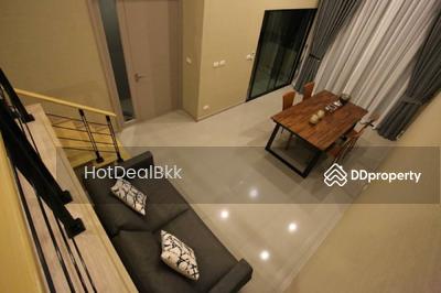 ให้เช่า - ให้เช่า . for rent . Arden Phattanakarn [TownHome/Home Office], 3bed, 4bath, 1kitchen, 185sqm